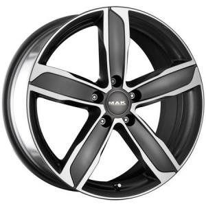 Mak-Stadt-Audi-Alloy-Wheel-Gunmetal-Polished_0