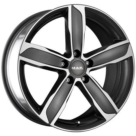 Mak-Stadt-Audi-Alloy-Wheel-Gunmetal-Polished_1