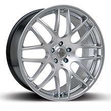 RIva-DTM-22-Silver