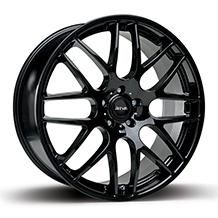 Riva-DTM-22-Black