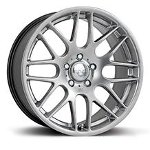 Riva-DTM-Silver
