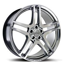 Riva-HMC-Platinum