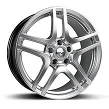 Riva-HMC-Silver