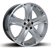 Riva-RVR-Silver