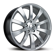 Riva-SUV-Silver