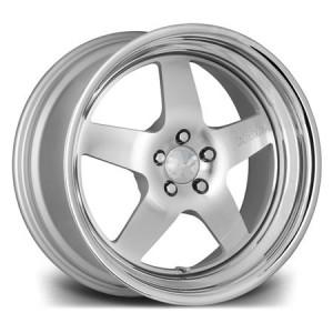 SL5_Silver