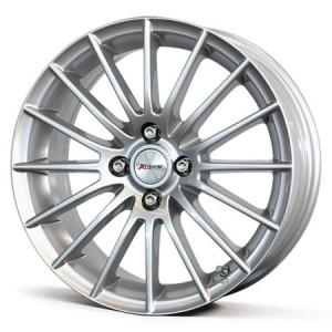 X12-Silver