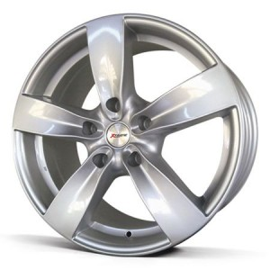 X70-Silver