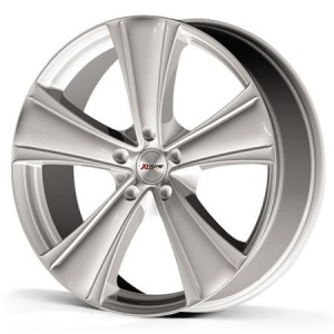X90-Silver