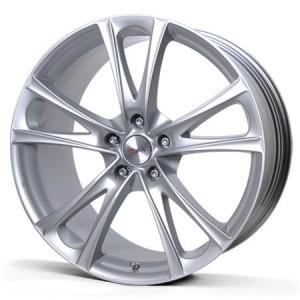 X95-Silver
