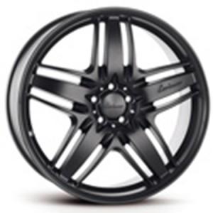 rs9-black