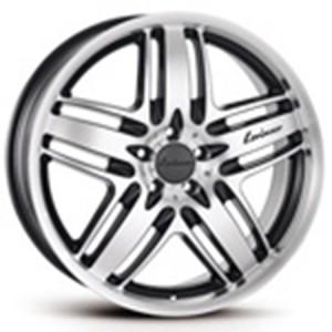 rs9-black-polished