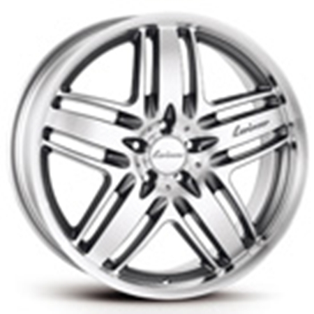 rs9-silver-polished-rim