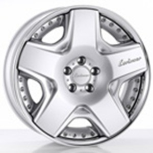 rsk6-silver