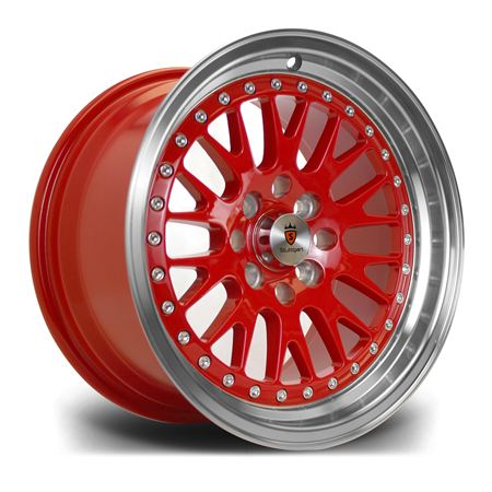 st5_red_machined