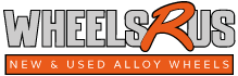New & Used Alloy Wheels Northern Ireland
